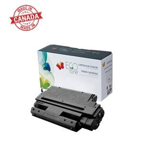 HP C3909X Reman Ecotone 18K