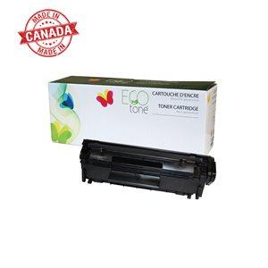 HP Q2612A 1012 Reman EcoTone 2K