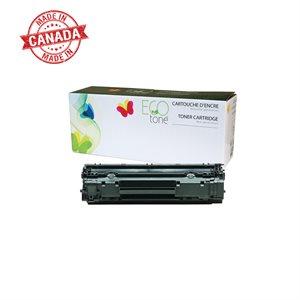 HP CB435A Reman Ecotone 1.5K