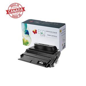 HP Q1339A Reman Ecotone 18K