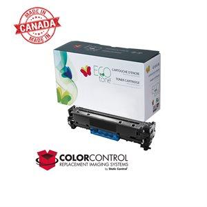 HP CB541A cyan Ecotone 1.4K