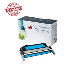 HP 4700 Q5951A Reman cyan EcoTone 10K