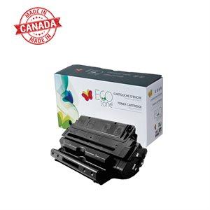 HP 8100 / 8150 C4182X Reman EcoTone 20K