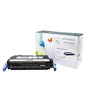 HP CB400A Reman Ecotone Noir 7.5K
