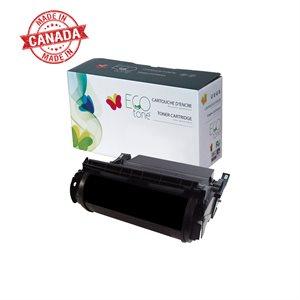 Lexmark 4059 / Optra S 1382925 Reman Ecotone 17.6K