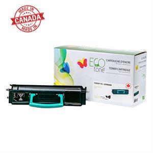 Lexmark X203 / X204 Reman EcoTone 6K