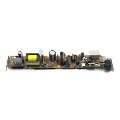 HP M252 / M274 / M277 Low-voltage power supply 110V Refurb