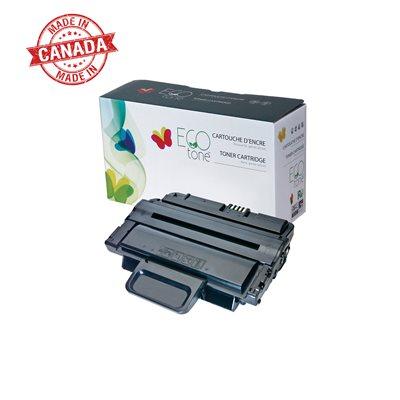 Xerox 3250 106r01374 Reman EcoTone 5K