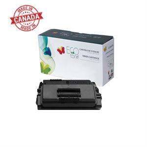 Xerox 3600 106R01371 Reman EcoTone 14K