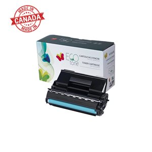 Xerox 4510 113R00712 Reman EcoTone 19K