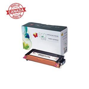 Xerox 6180 113R00724 Magenta Reman EcoTone 6K