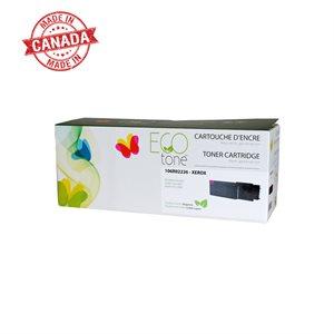 Xerox 6600 / 6605 106R02226 Magenta Reman EcoTone 6K