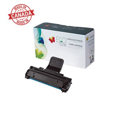 Xerox Phaser 3200 113R00730 Reman EcoTone 3K