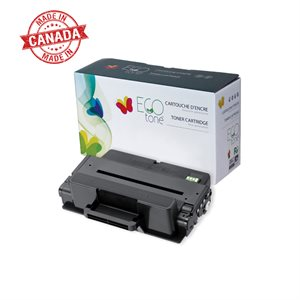 Xerox (106R02307) Phaser 3320 EcoTone 11K