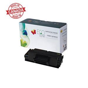 Xerox 106R02311 WC3315 / 3325 Reman EcoTone 5K