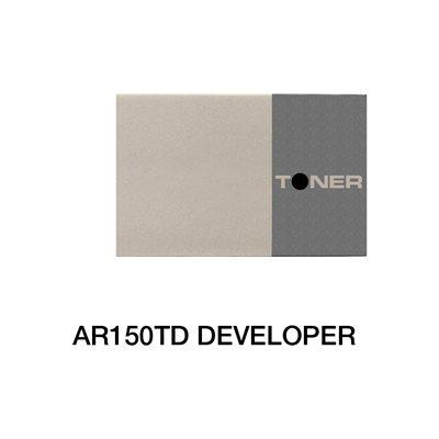 SHARP AL100 / 10TD / 150TD DEV GN