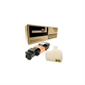 Kyocera Mita FS2020DN 1T02J00US0 OEM Toner Noir 12K