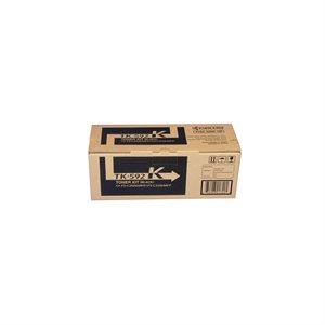 Kyocera Mita 1T02KVOUS0 FSC2026 / 5250 OEM Toner Noir 7K
