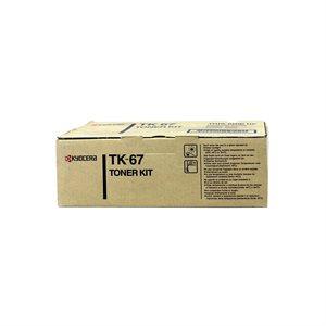 Kyocera Mita FS3820N / 3830N OEM Toner Noir 20K