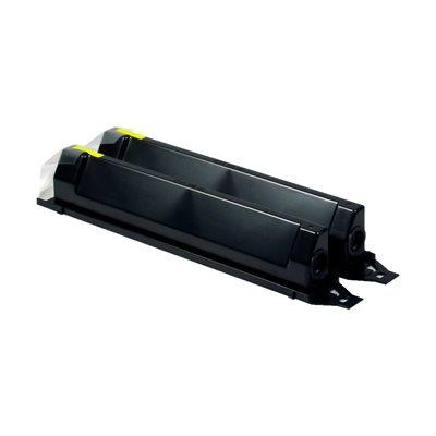 TONER-OEM (2 X 30G) TK12