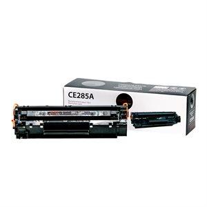 HP CE285A Compatible Premium Tone OP 1.6K