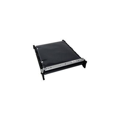HP Color LJ CM2320 / CP2025 / M476 / M451 Transfert Belt