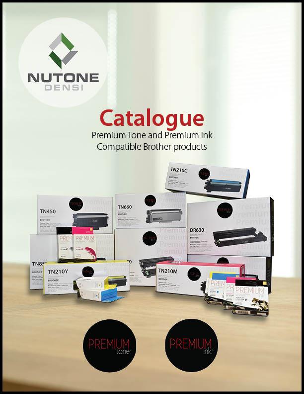 Catalogue_Brother_NuTone_19062020