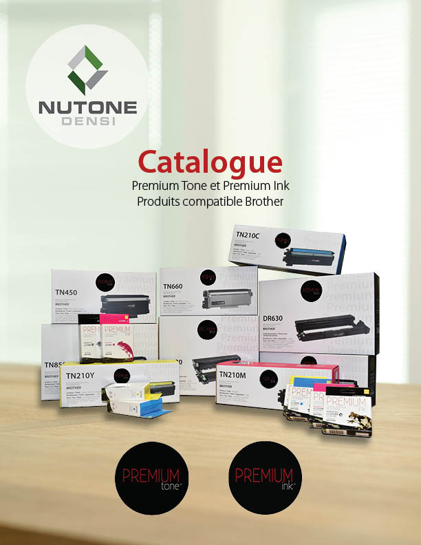 Catalogue_Brother_NuTone_fr_25032020