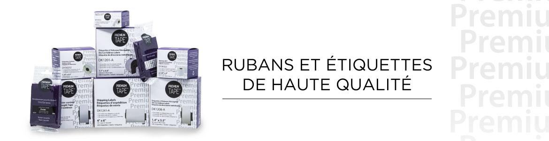 Ruban-Etiquette-Premium-Tape