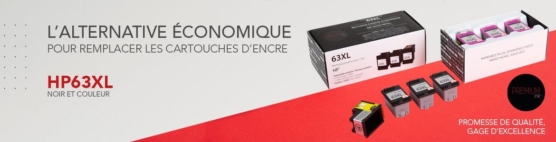 banniere_NCHP63XL_t3_FR
