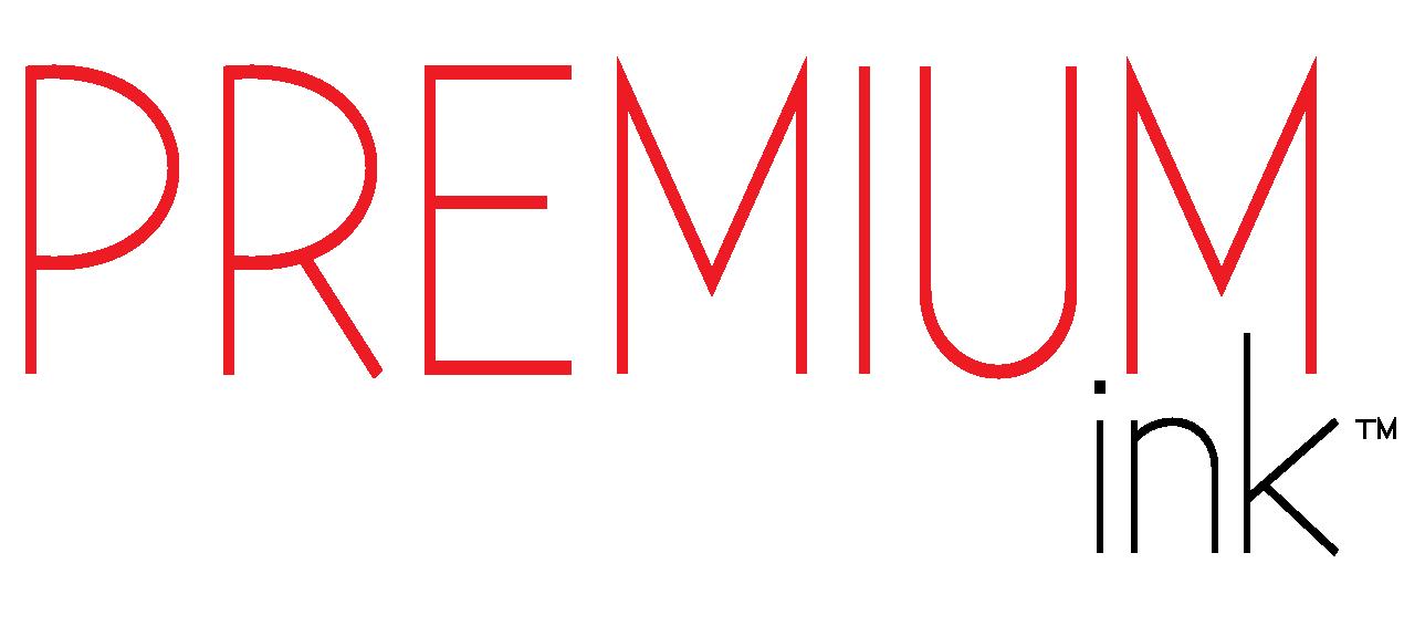 logo_premium_ink