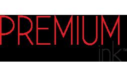 Premium Ink